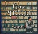 KOWREE / Gene And Thought