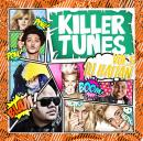 DJ HATTAN / KILLER TUNES VOL.5