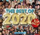 DJ DUCK / THE BEST OF 2020 1ST HALF