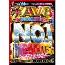 I-SQUARE / NO.1 NEW HITS 2017 1ST HALF -AV8 OFFICIAL MIX- (3DVD)