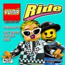 DJ Yuma / Ride Vol.141