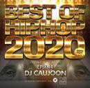 【¥↓】 DJ CAUJOON / BEST OF HIP HOP 2020 1st HALF