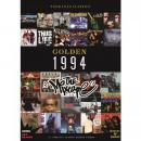 V.A / GOLDEN 1994 (2DVD)