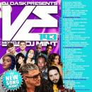 DJ MINT / DJ DASK Presents VE193