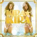 DJ YOU-RI@ / KIRA☆KIRA -PARTY BEAT COLLECTION- VOL.7