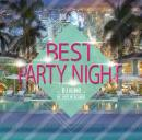 DJ RING / BEST PARTY NIGHT -by Hype Up Records-