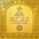 【¥↓】 N.C.B.B / INGOT (CD+DVD)