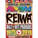 DJ Beat Controls / New Era Reiwa No.1 Hit Parade (3DVD)