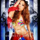 V.A / DEFRESH BOXXX vol.2