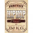 DJ K.G. / PERFECT HIPHOP CLASSIC