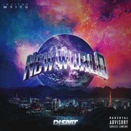 DJ SAAT / NEW WORLD