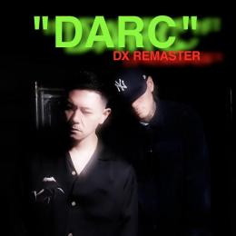DOGMA & JNKMN / DARC (DX Remaster Ver.)