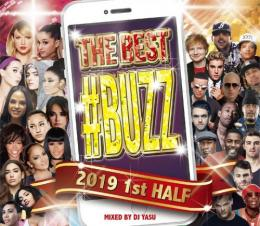 DJ YASU / THE BEST #BUZZ 2019 1st HALF