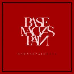 BASE / MADNASPAIN