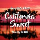DJ DASK / California Sunset -Sea Side Chill-