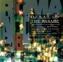 【DEADSTOCK】 DJ S.A.L. / THE PARADE