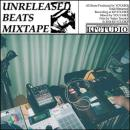 Yotaro / UNRELEASED BEATS MIXTAPE