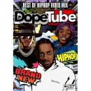 V.A / DopeTube -Best Of Hip Hop Video Mix- Vol.1