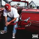 DJ YOUNG BIKE / COAST 2 COAST vol.7