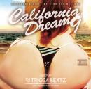 DJ TRIGGABEATZ / CALIFORNIA DREAM VOL.9