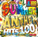 DJ JO-JI / SUMMER ANTHEM HITS 100 (2CD)