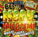 DJ SUGER & RAGAMASTER / BEST OF REGGAE COLLECTION (CD+DVD)