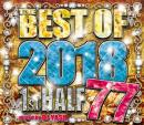 DJ YASU / THE BEST OF 2018 1st HALF 77