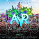 DJ A-KEY / ARE YOU READY VOL.5 -THE WORLD EDM FESTIVAL-