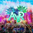 DJ A-KEY / ARE YOU READY VOL.7 -THE WORLD EDM FESTIVAL-