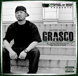 GRASCO / THE INITIAL STAGE