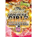 V.A / THE BEST OF GIRLS COLLECTION episode.6 (2DVD)