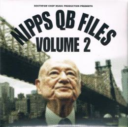 NIPPS / QBFILES 2