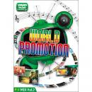 WORLD PROMOTION P.V MIX Vol.2