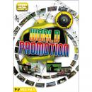 WORLD PROMOTION P.V MIX Vol.4