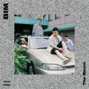 【予約】 BIM / The Beam [12inch(2LP)] (10月中旬)
