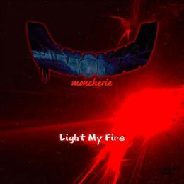 ELMOMAN moncherie / Light My Fire