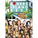 V.A / LOVERS ISLAND BEST