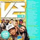 DJ MINT / DJ DASK Presents VE183