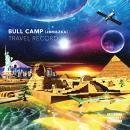 【予約】 BULLCAMP / TRAVEL RECORD (8/2)