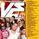 DJ MINT / DJ DASK Presents VE171