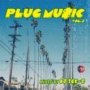 DJ ICE-G / PLUG MUSIC vol.2