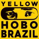 HOBO BRAZIL / YELLOW