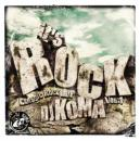 DJ KOMA / IT'S ROCK