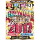 RIP CLOWN / CREEP VOL.21 -BEST OF 2017 SPRING&SUMMER- (3DVD)