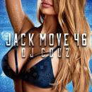 DJ COUZ / Jack Move 46 -The Greatest Summer Hits 2018-