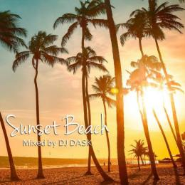 DJ DASK / Sunset Beach