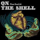QN From SIMI LAB / THE SHELL