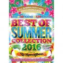 DJ Bpm Killerz / BEST OF SUMMER COLLECTION 2016 DVD