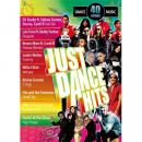 V.A / JUST DANCE HITS