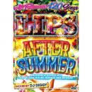 DJ DIGGY / LIPS -AFTER SUMMER- (3DVD)